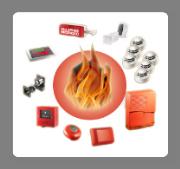 antincendio_menu_6cif0jze
