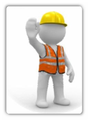 sicurezza-cantieri